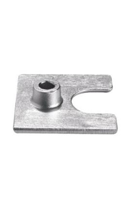 MICROFIBRE DI VETRO LT.0,75