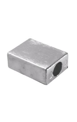 SMALTO KRISTALL BIANCO LT.0,75