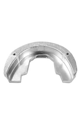 DILUENTE N.01 LT.0,5