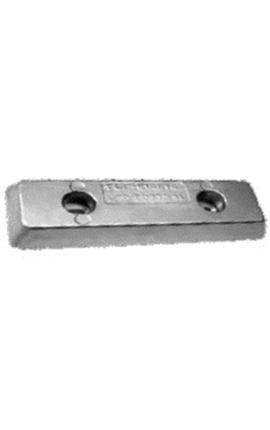 DILUENTE N.2 X ANTIVEG. LT.0,5