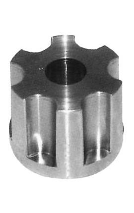 DILUENTE N.4 X POLIURETANICI PENN.
