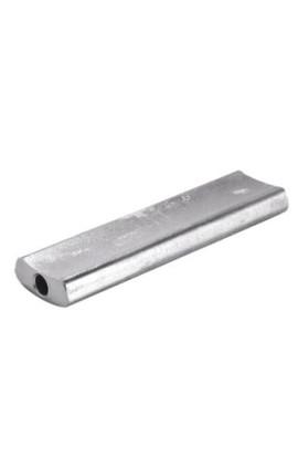 DILUENTE N.4 POLIURETAN.PENN.LT.0,5