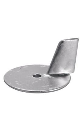 DILUENTE N.6 X POL.A SPRUZZO LT.0,5