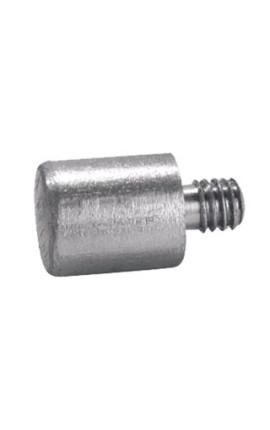 DILUENTE N.5 X EPOSSIDICI LT.0,5