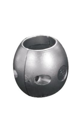 TEAK OIL W MARLIN LT.0,75