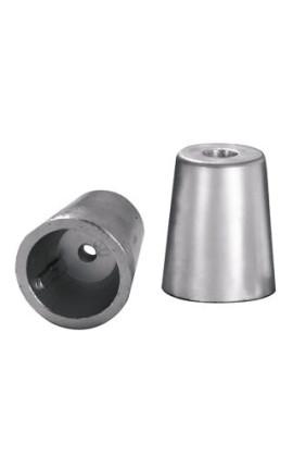 PASTA ABRASIVA RETSUL PL 550 LT.1