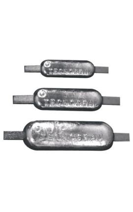 RETSUL PL 731 LT.2,5