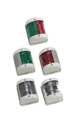 COLLA ROSSA KG.1