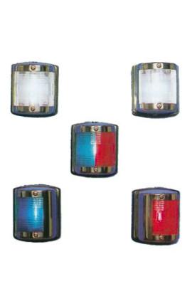 VERNICE RYLARD 63 LT. 0,500