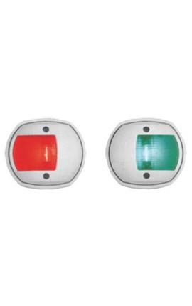 GRASSO LITIO CFG 1000 ML
