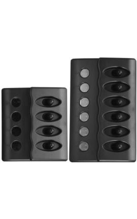 TK SENTINET LT.1