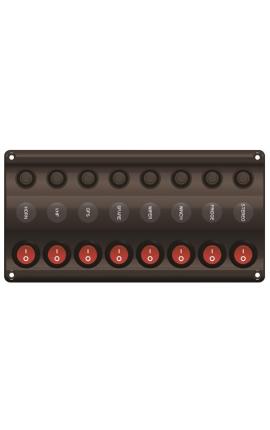 TK SENTINET LT.5