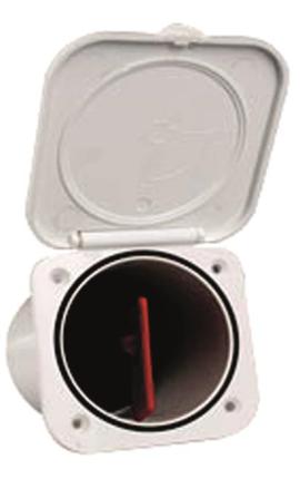 TK BOAT CLEANER LT.5