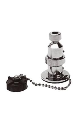 CARICABATTERIA SBC NRG1200 100A 12V