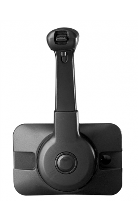 MONOLEVA TELEFLEX SL3 S STANDARD