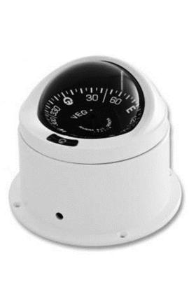 LAMPADA LED MR16 120° LUCE FREDDA