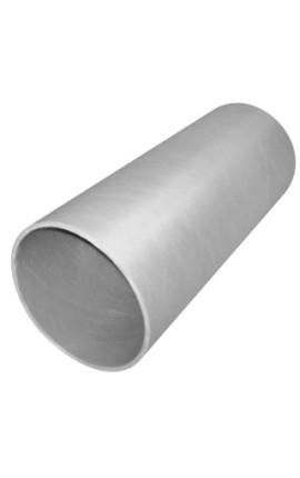 VHF COBRA MR F77 EU BIANCO