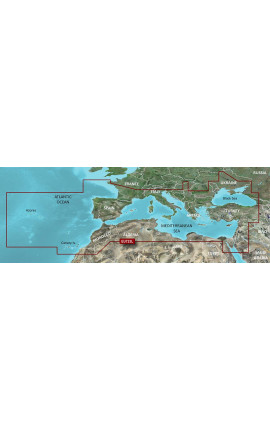 SD LARGE AREA G3 VISION VEU723L
