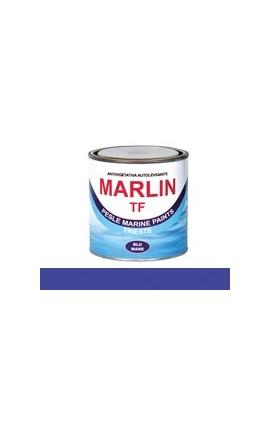 SISTEMI EPOSSIDICI MARLIN