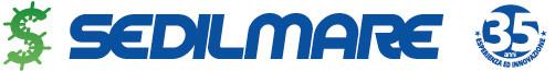 Sedilmare - Produzione e Distribuzione Accessori nautici, ricambi motori marini